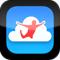 Jump Desktop (RDP, VNC, Fluid) (AppStore Link)