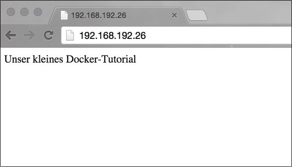 Docker_Beispiel